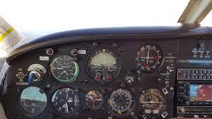 adventures in flying