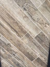 floor and decor wood tile salvage brown wood plank porcelain tile roselawnlutheran
