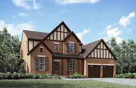 kings u0027 chapel in arrington tn new homes u0026 floor plans by drees homes
