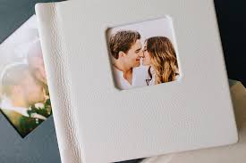 wedding album printing cleveland wedding photographer albums much awesomeness