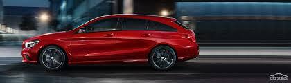new mercedes benz cla coupe cars for sale carsales com au