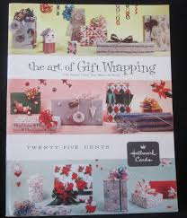 the art of wrapping gifts best interior design ideas