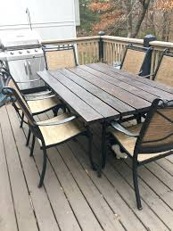 cheap glass table top replacement patio furniture glass top replacement indiarailinfo club