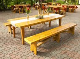 Table Rentals San Antonio by Tables Marquee Rents Party U0026 Wedding Rentals In Austin U0026 San