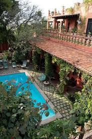 best 25 hacienda homes ideas on pinterest spanish hacienda