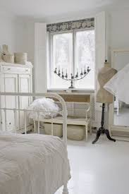simply shabby chic misty rose 27 awesome shabby chic bedroom ideas top home designs