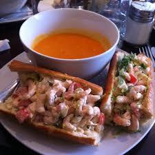 Chez Meme - chez meme baguette bistro menu foodspotting