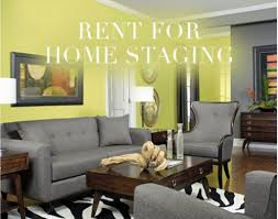 furniture top rent furniture for home staging design decor fresh