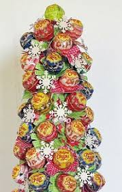 cute handmade christmas gifts and christmas party food ideas