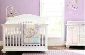 Zanzibar Crib Bedding Zanzibar Baby Bedding Bed Linen Gallery