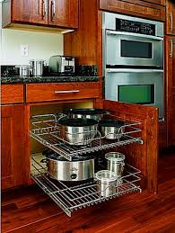 steam cleaning wooden kitchen cabinets tips for a sparkling clean kitchen dengarden