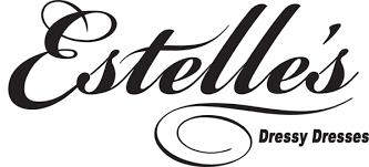 about estelle u0027s estelle u0027s dressy dresses in farmingdale ny