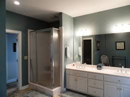 Bathroom Vanities With Lights Measuring Bathroom Vanity Light Fixtures Boston Read Write