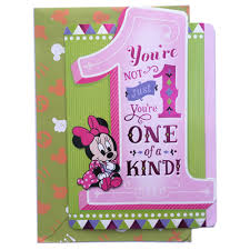 age birthday cards archives unik creations