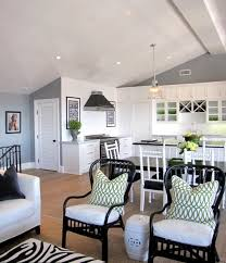 25 best garage apartment interior ideas on pinterest carriage