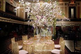 download fairytale wedding decorations wedding corners