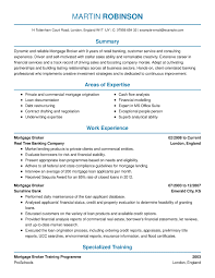 ultrasound resume examples up to date resume samples template estate agents cv real estate resume examples real estate sample