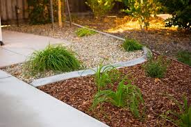 Houston Landscape Design by Innovative Landscape Design For The Houston Area Fivestar Landscape
