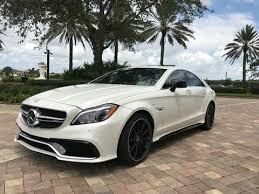 mercedes usa amg mercedes for sale carsforsale com