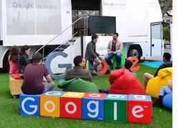google imagenes viernes el autobús de google llega al paseo de atapuerca jueves y viernes
