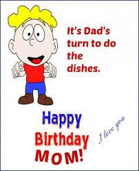 funny birthday cards for mom lilbibby com