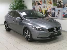 volvo hatchback 2015 volvo 2015 volvo v40 t4 excel powershift was listed for r389