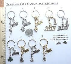 graduation keychain class of 2018 graduation keychain key chain 10 styles bracelet