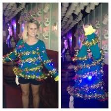 christmas tree sweater with lights psy makes the ultimate ugly christmas sweater christmas and other