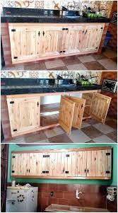 kitchen storage furniture ideas kitchen cabinet movable pantry kitchen storage furniture ideas