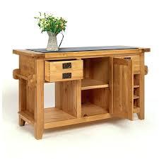 kitchen islands oak kitchen island oak top home styles large create a cart moute