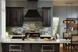 Modern Kitchen Cabinets Seattle Modern Kitchen Trends Ideas Best Modern Modern Kitchens Designs