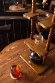kobrick coffee co whats happening