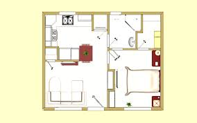 small house floor plans with porches cozyhomeplans com 330 sq ft small house floor plan octagon 4 plex