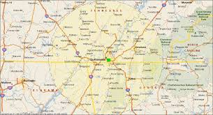 map of chattanooga tn chattanooga tn moving labor moving help