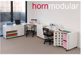 Cheap Sewing Cabinets Horn Australia Furniture