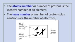 element symbols definition easy pie chart generator endocrine