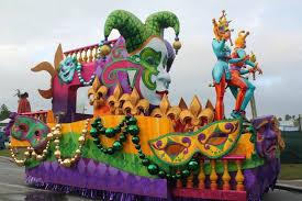 mardi gras float themes mardi gras complete theme mardi gras mardi gras