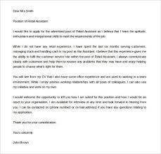 word cover letter templates free 85 charming resume templates