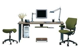 Adjustable Computer Desks Starsdove Standing Desk Ergonomic Adjustable Computer Sit Height