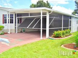 apartments marvellous images about carport car garage plans