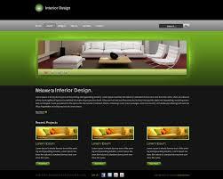 interior design websites free pleasant 2 from author s website