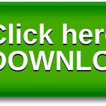 Helper Resume Sample by Entry Level Cleaner Housekeeper Helper Resume Sample Latest