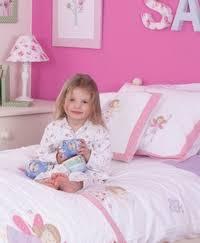 Bedding Sets Uk Childrens 100 Cotton Bedding Sets Babyface Bedding Sets