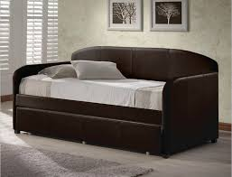 38 different types of beds u0026 frames for bed buying ideas