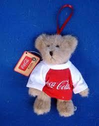 Pepsi Christmas Ornaments - 129 best coca cola christmas ornaments images on pinterest