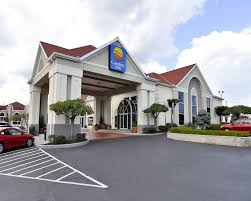 Comfort Inn Savannah Ga Comfort Inn Sandusky 2017 Room Prices Deals U0026 Reviews Expedia
