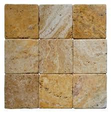 tumbled mosaics archives atlantic stone source