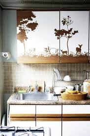kitchen cabinet cover paper kitchen contact paper ideas countertop cabinet covers to contact