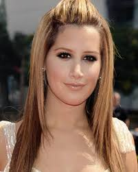 haircuts long hair layers cute hairstyles for long hair with