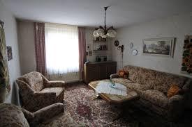 Wohnzimmer Zu Verkaufen 2 Zimmer Wohnung Zum Verkauf Friedrich Ebert Straße 7 7 79540